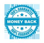ProClear Money Back Gurantee
